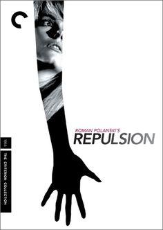 483_box_348x490.jpg 348×490 pixels #film #collection #box #cinema #art #criterion #repulsion #movies
