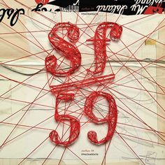 All: Starflyer 59 #poster