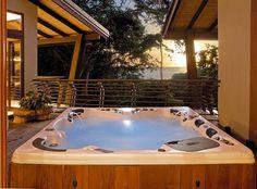 Trends in Interior Design in 2013: Modern Bathroom Furniture