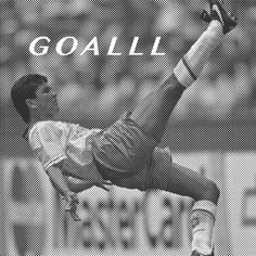 Inspiration - Bebeto N°7 One of the best to ever play the game. . . . . . #bebeto #simple #posterdesign #konami #designspiration #iss64 #allejo #brasil #futebol #seleçaobrasileira #canarinho #worldcup #1994 #throwback #forward #goal #bitmap #dailyinspiration #fashiondaily #lessismore #workhard #boss #typography #type #experimental #bicyclekick #oldschool