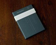 neibert promo 3 #packaging