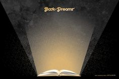 Book of Dreams EPK_RC1_12x18_A_Stars
