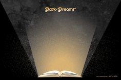 Book of Dreams EPK_RC1_12x18_A_Stars