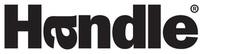 Logo Design #type #logo #inspire #inspiration #ideas #creative #minimal #branding #identity Handle Branding