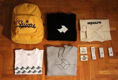 Simg4 #fashion #identity #apparel