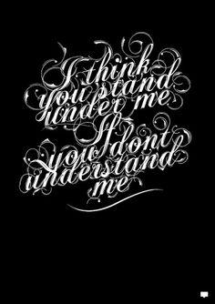 http://www.fabiandelange.com #amazing #design #typography