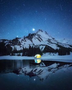 Adventure Instagrams by Andrew Studer