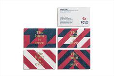 #parallax design, #branding