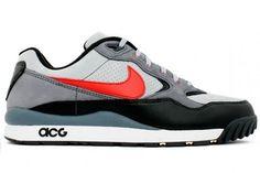 Technosoul #shoes