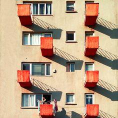 Yener Torun, Istanbul #torun #yener #istanbul #photography #architecture