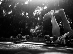 Chris DeLorenzo Photography