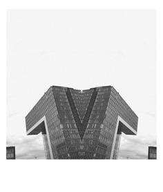 #architecture #cologne #scenography #vsco #photography #geometry PHOTOGRAPHIE © [ catrin mackowski ]