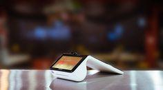 Poynt The Smart Terminal #tech #flow #gadget #gift #ideas #cool