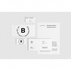 White business stationery mock up frontal view Free Psd. See more inspiration related to Business card, Mockup, Business, Card, Book, Template, Black, Web, Website, Folder, White, Note, Stationery, Pen, Mock up, Black and white, Templates, Website template, Mockups, View, Up, Web template, Realistic, Note book, Real, Web templates, Mock ups, Mock, Ups and Frontal on Freepik.