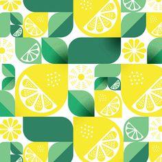 Print #poster #pattern