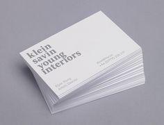 OsborneHeal #inspiration #cool #branding #design #studio #typography