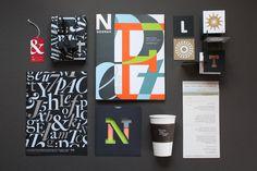 typography, type, book