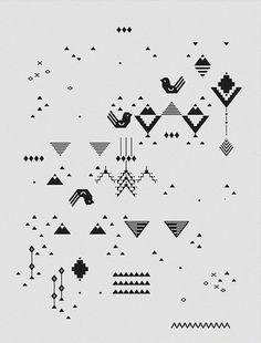 VENTO design by Carolina Melis