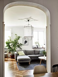 my scandinavian home #scandinavian #design #interior