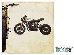 deuswall_mono_800x600.jpg 800×600 pixels #machina #ex #deus #motorcycle #typography