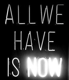 Likes | Tumblr #neon #typography