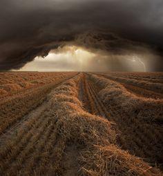 Franz Schumacher #photography #landscape #nature