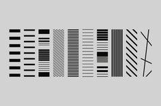 Texture patterns #texture #pattern #lines