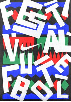 HORT #design #graphic #illustration #nike #poster #short #typography