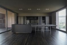 Casa Donella by Zupelli Design Architettura