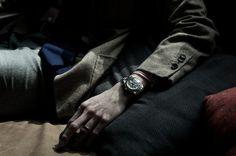 ethandesu #watch