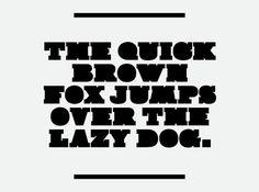 Rotula – Typeface on Behance