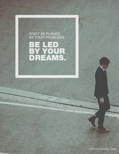 For you & you & you #design #graphic #walk #photography #square #dreams #graphics #man #work