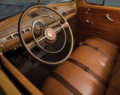Car Interior, vintage, retro, classic car photography, wooden car interior, classic car dashboard, car photography