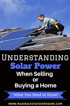 Will Adding Solar Panels Raise Home Value?