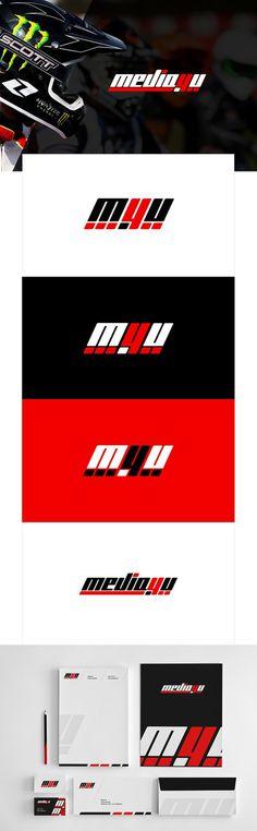 Time2Art #stationary #beautiful #design #branding