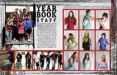 yearbook design2