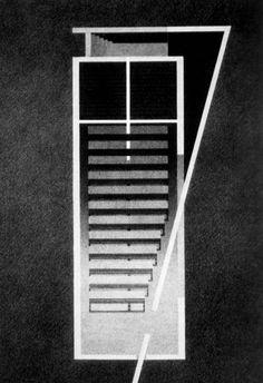 Class Assignment « #plan #tadao #ando #church #of #architecture #light