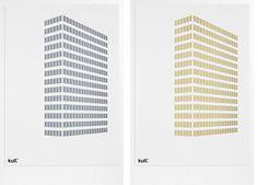 lukadolecki.com #building #kull #poster #concept
