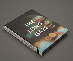 FFFFOUND! #book #cover
