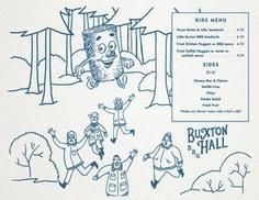 buxton-hall-bbq_04.jpg