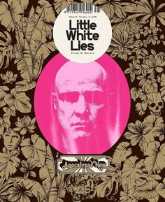 Little White Lies / Apocalypse Now #white #lies #little #apocalypse #now #film