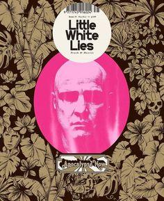 Little White Lies / Apocalypse Now #white #lies #little #apocalypse #now #film