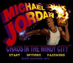 michaeljordan-chaosinthewindycity_animated.gif (512×446)