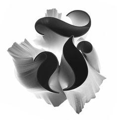711_F_architypo_A4.jpg (JPEG Image, 400×413 pixels) #design #black #letter #type #typography