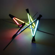 James Clar | PICDIT