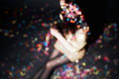 Collin Hughes Photographs #sparks #album #owl #collin #bre #city #artwork #photography #confetti #duren #hughes