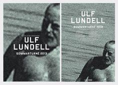 HFDP   Ulf Lundell
