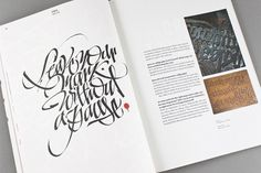 Helvetica + Processing = Magnetica | typetoken® #codex #script #handdrawn #swashes