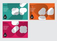 Postmammal #branding #method design lab