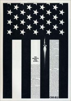 John Glenn » Fanboy.com #dorfsman #lou